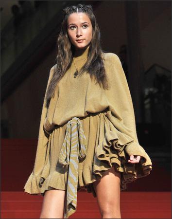 brazil-model-juliana-jabour-tokyo2.jpg