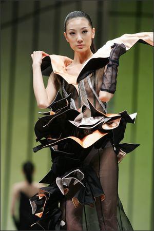 china-fashion-2.jpg