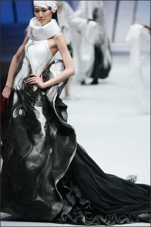 china-runway-model.jpg