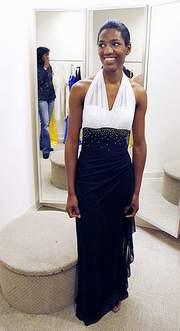 prom-dress-1.jpeg
