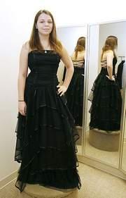 prom-dress-3.jpeg