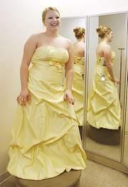 prom-dress-4.jpeg