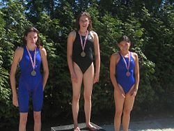 250px-bcprovincialswimteam05.jpg