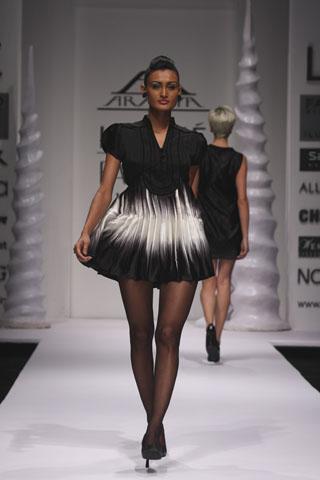 arshiaya-indian-model.jpg