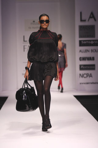 indian-fashion-show-3.jpg
