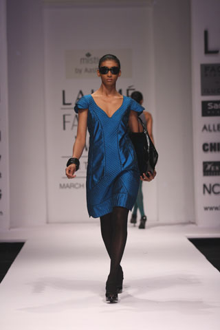 indian-fashion-show-4.jpg