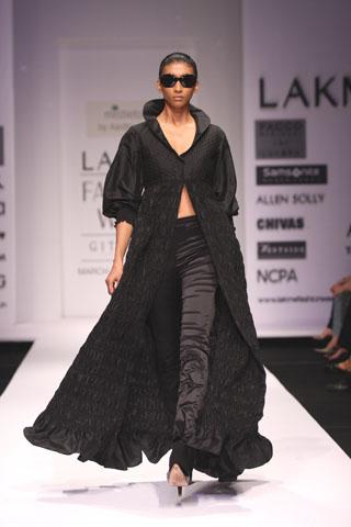 indian-fashion-show-5.jpg