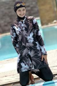 muslim-swimsuit.jpg